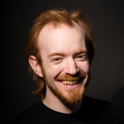 Dan Pye Geordie Voiceover's avatar