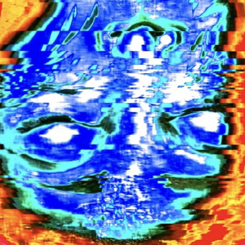 SCARRED (@S4L.A)'s avatar