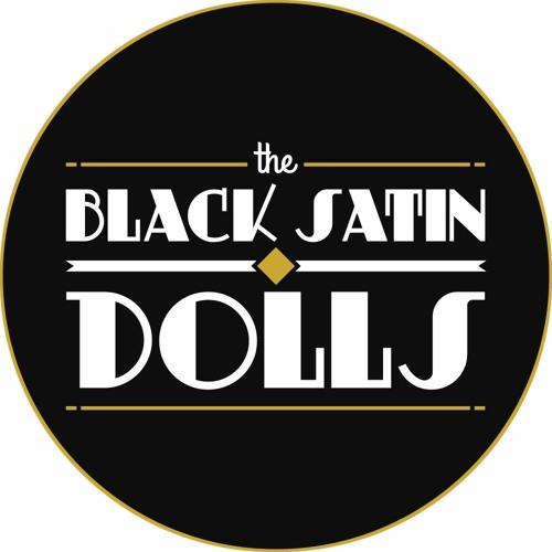 Black Satin Dolls's avatar