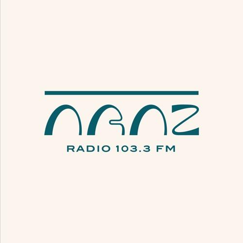 Araz Radio's avatar