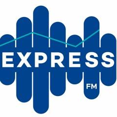 Le Grand Express lar9am tétkalém: قداش لازم يخلص تونسي عايش في تونس الكبرى لتأمين العيش الكريم