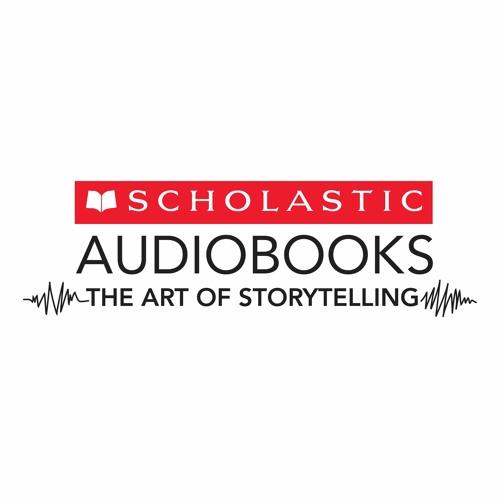 Scholastic Audiobooks's avatar