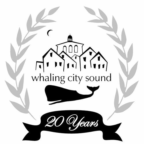 Whaling City Sound's avatar