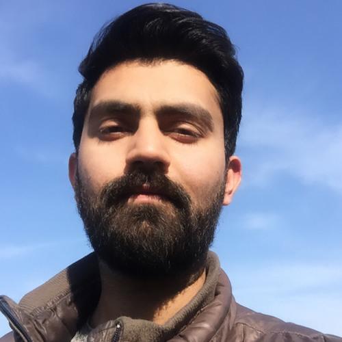 Salman Khan_'s avatar
