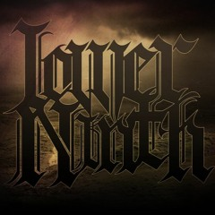 Lower Ninth