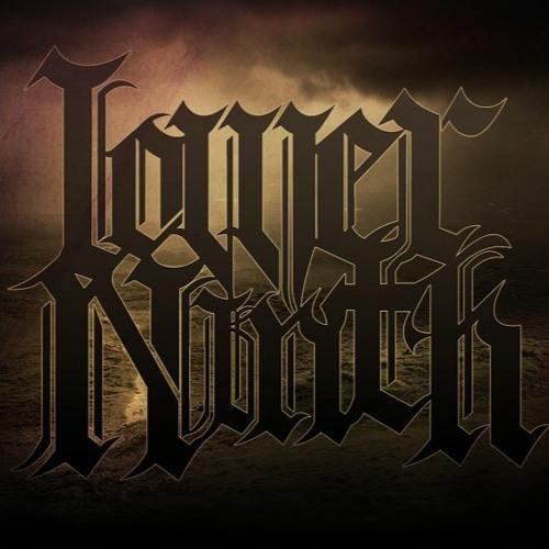 Lower Ninth's avatar