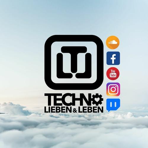 Techno Lieben & Leben's avatar