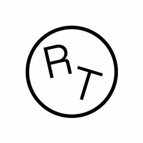 RIIO's avatar