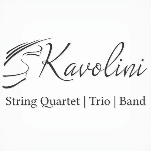 Kavolini's avatar