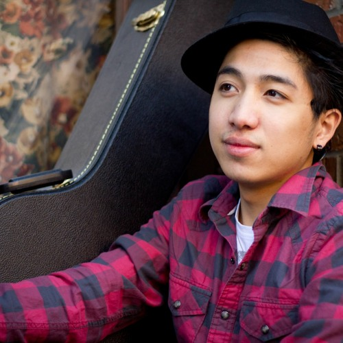 Eric Jeffrey Tan Music's avatar