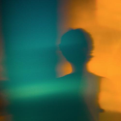 Tyler Friedman's avatar