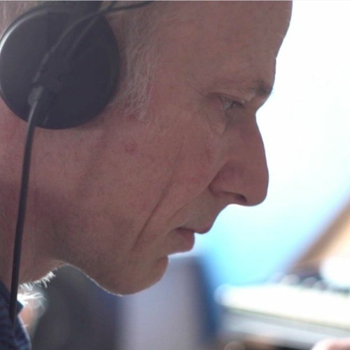 Gábor Tarján, composer's avatar