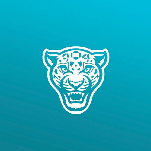 Generation Jaguar's avatar