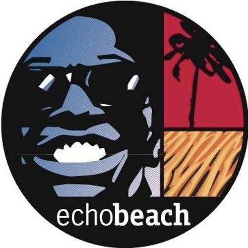 Echo Beach lifefidelity's avatar