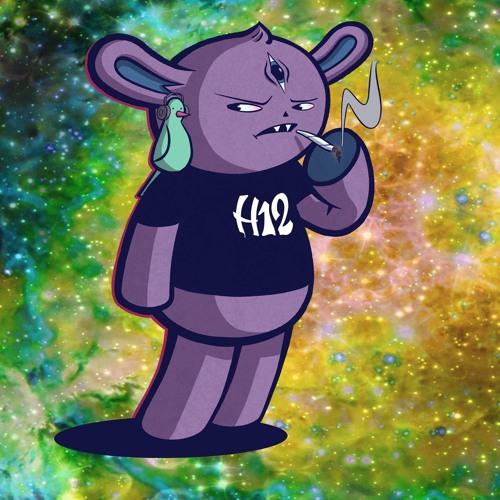 H¹²'s avatar