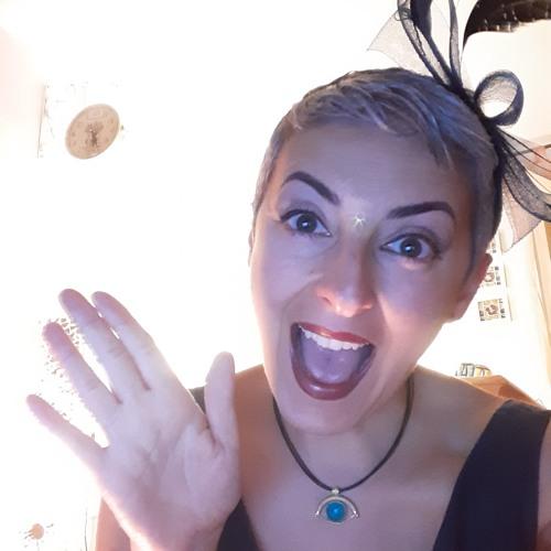Stefania Deluigi Branca's avatar