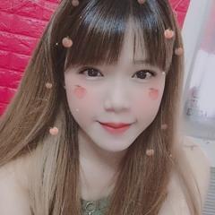 NaNa Trần