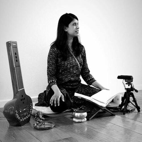 Veda Studies's avatar