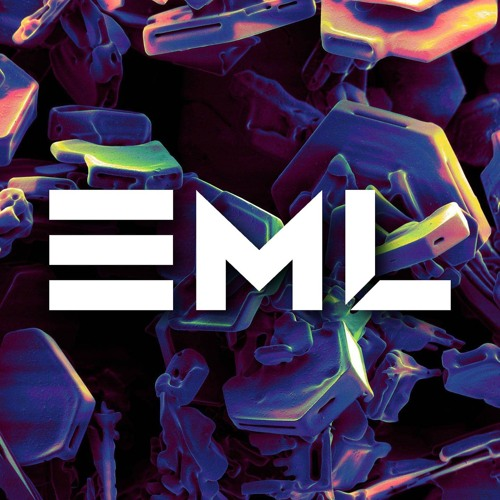Electronic Music Lab's avatar