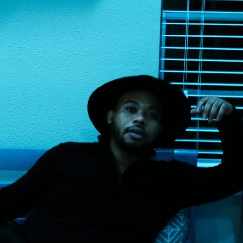 Neon BLK's avatar