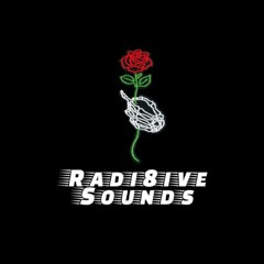 Radi8ive Sounds