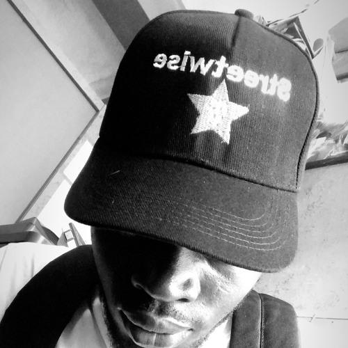 StreetwiseEmpireeMusic's avatar