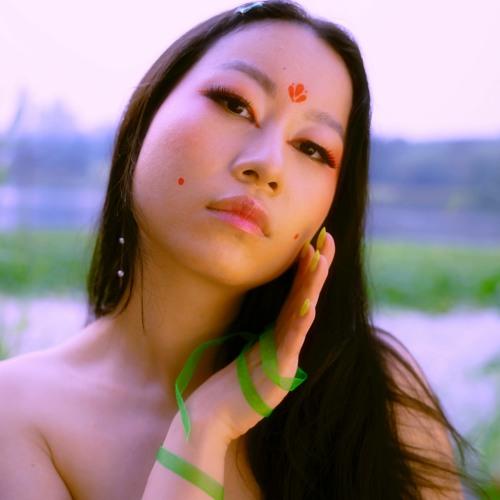 Sad China ♡'s avatar