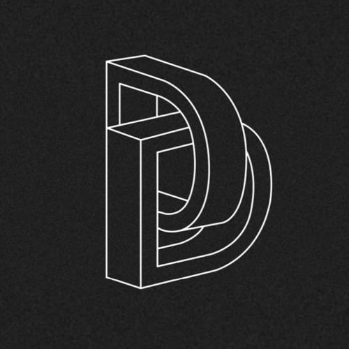 Dream Diary Records's avatar