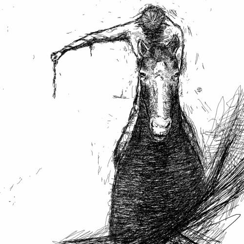 Irantrium's avatar