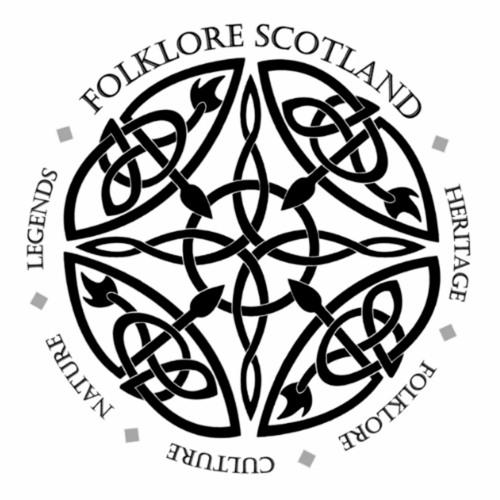 Folklore Scotland's avatar