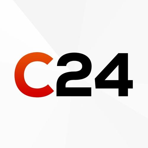comparic24.tv's avatar