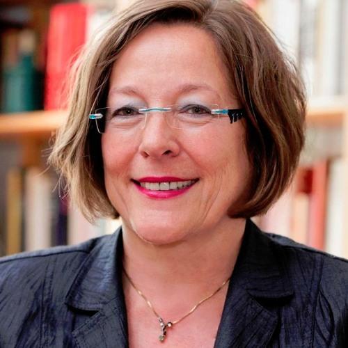 Annette*'s avatar