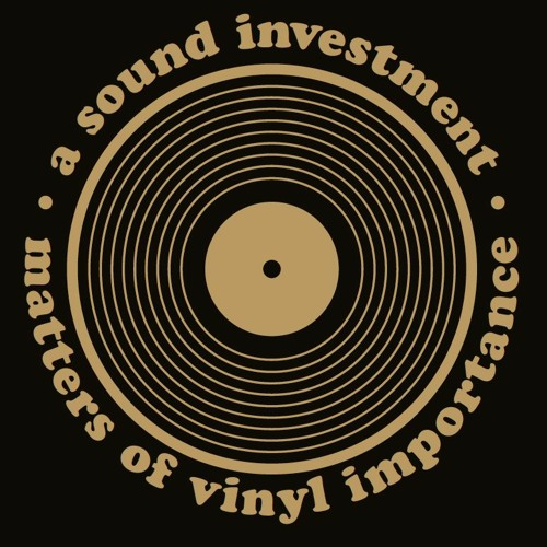 Matters Of Vinyl Importance's avatar