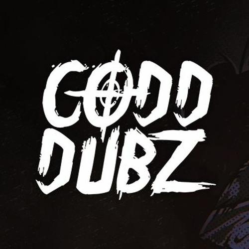 CODD DUBZ's avatar