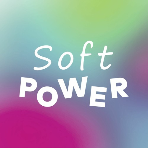 SoftPowerVote's avatar
