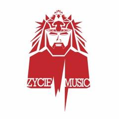 Zycie Music