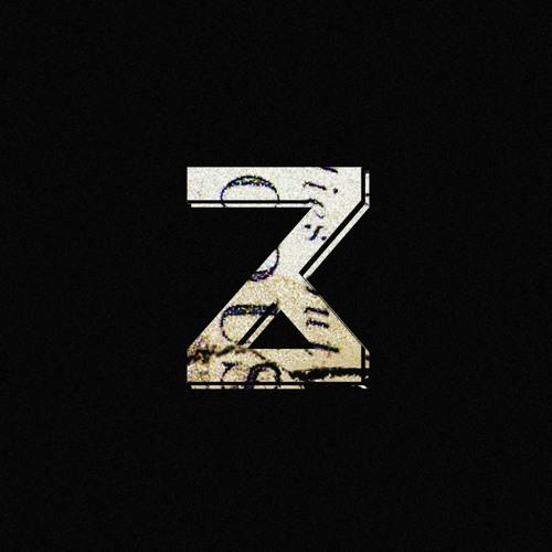 Zuhair Mehrali's avatar