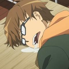 SleepyAyman