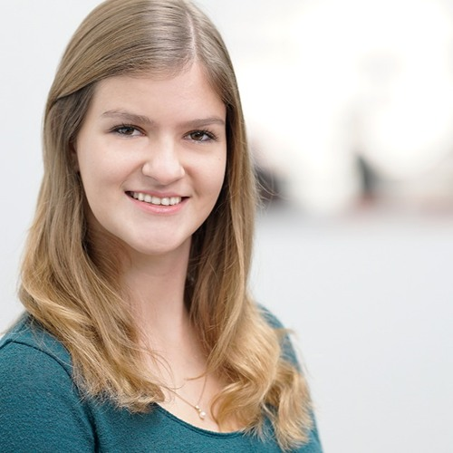 Laura Schiffler's avatar