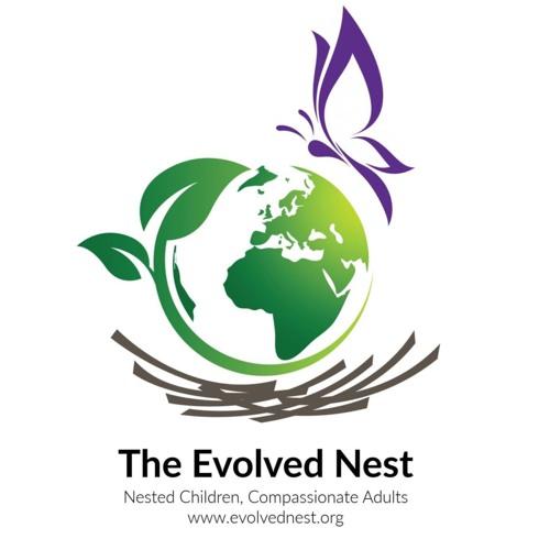 The Evolved Nest's avatar