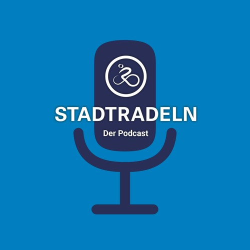 STADTRADELN's avatar