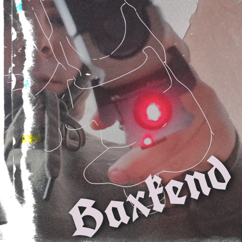 NFL Baxkend's avatar
