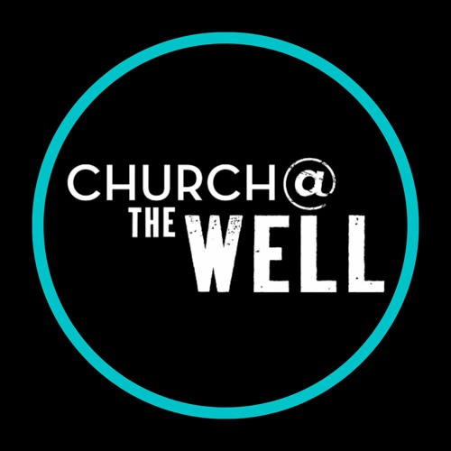 Church at The Well Everett's avatar