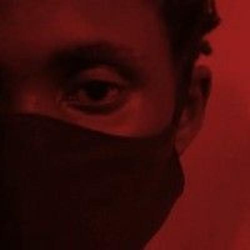 ROCKST☆R 98's avatar