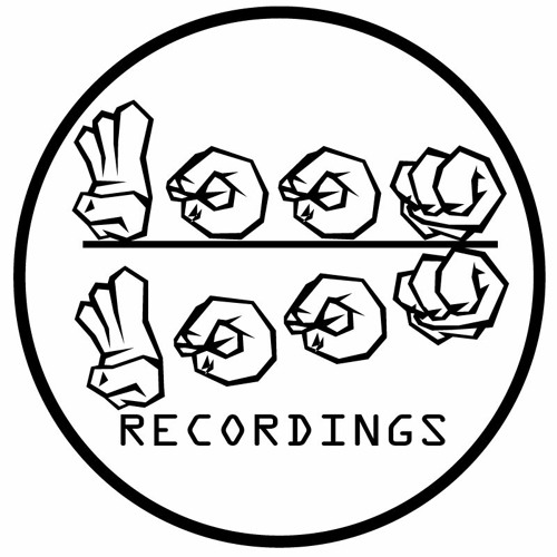 boomboomrecordings's avatar