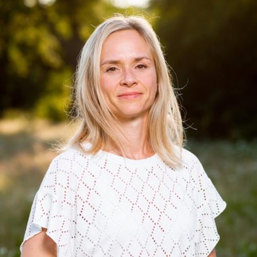 Annett Ruland's avatar