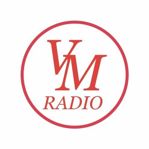 VM Radio's avatar