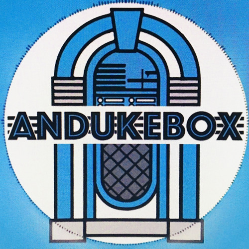 Andukebox's avatar
