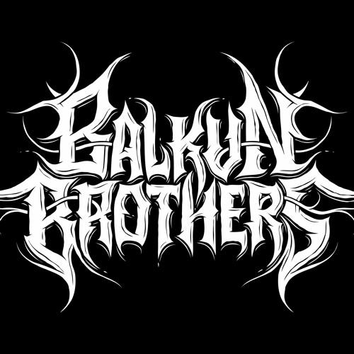Balkun Brothers's avatar