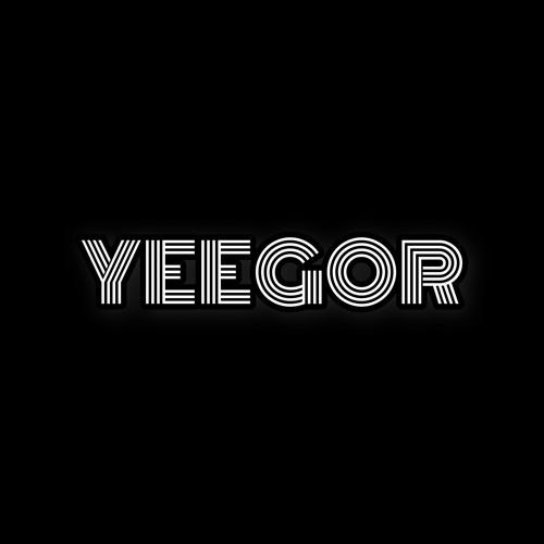 YEEGOR's avatar